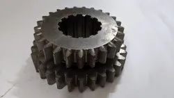 Zetor Tractor Gear 25/30 Teeth