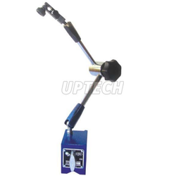 Universal Magnetic Base with Fine Adjustment
