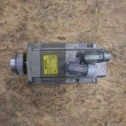 1FK7042-5AF71-1AG2 Siemens Servo Motor