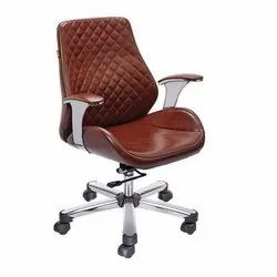 Cobra MB Chair