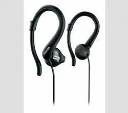 Philips Sport Headphones