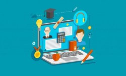 Live Elearning Video Management