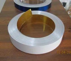 Flat Aluminum Channel Letter Rolls / Coils