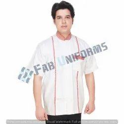 Resort Uniform
