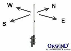 GSM Signal Antenna