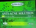 ALPEN-GLOW Anti-Acne Facial Kit (500 gm)