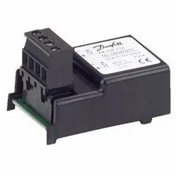 Danfoss 080Z0251 AK-OB 110 Analog Output Module