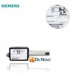 SIEMENS QRA53/55 UV Cell (Flame Detector)