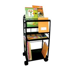 Book Racks BCR1