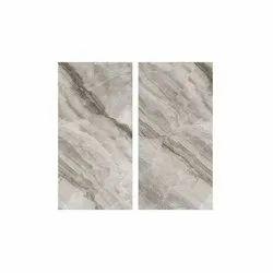 Marble Floor Slab Tile