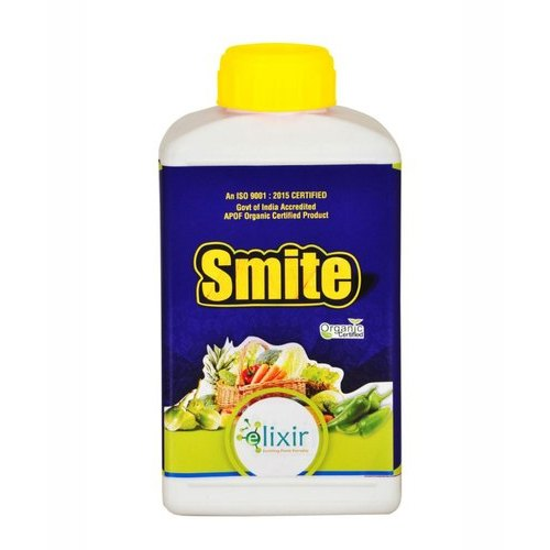 Smite Organic Acaricide, 500