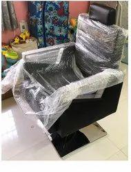 Beauty Hair Style Salon chair