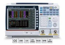 Spectrum Analyzer GSP-9300B