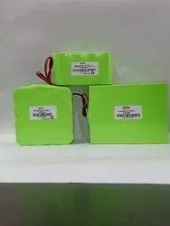 Energy Storage Solar Lithium Iron Phosphate Batteries