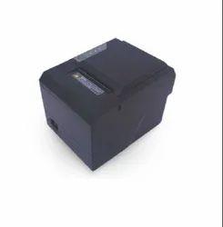 Kores Thermal Barcode Printer, Model Name/Number: RP31U