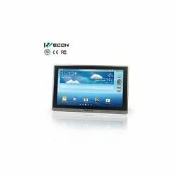 PA9150 Wecon Android 15 inch Human Machine Interface