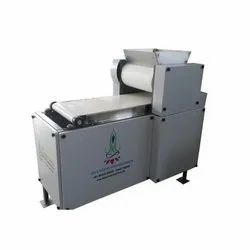 Multi Purpose Sheeter Machine