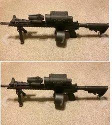 Rifle Scopes - Gun Telescopes Latest Price, Manufacturers