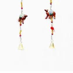 Camel Latkan (Tassels) For Decoration