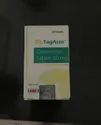 Tagasso Tablets