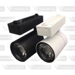 VLTR003 LED Track Light