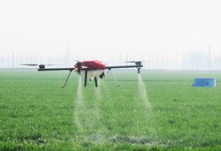 Agricultural Drone - Agriculture Drone Latest Price