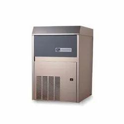 SL 60 Ice Cube Machine