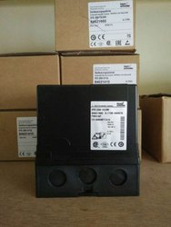 Krom Schorder Sequence Controller IFD 258-10/2W