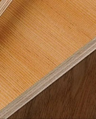 Brown Marine Plywood Board, Thickness: 10-15 Mm
