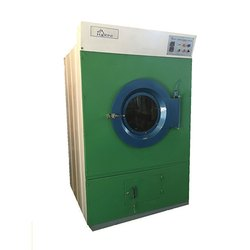 15 Kg Tumble Dryer