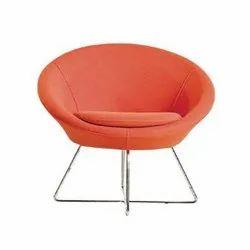 KONYA Chair