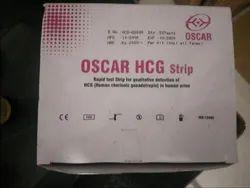HCG Strip