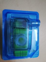 Predura Radial-Pro