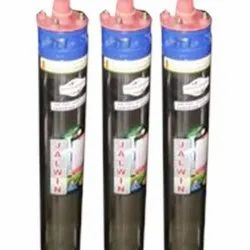 0.5 HP Single Phase 0.5HP V4 Borewell Submersible Pump