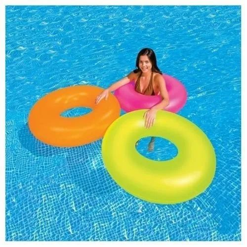 Swimming Pool Accessories. - Intex Swim Tubes Service Provider from ...