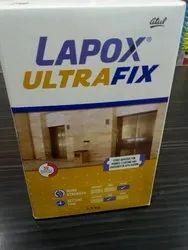Lapox Ultrafix