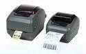 Advanced Desktop Label Printers