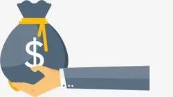 Loan Financing Services