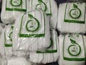 Non Woven W/u Cut Bags (sks) Brand, For Shopping
