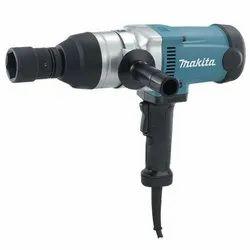 Makita TW1000 25.4mm / 1 Inch Electric Impact Wrench 1000 NM 1200 Watts