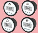 Aerosense Mini Digital Differential Pressure Controller