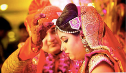 Wedding Photographers Service, Delhi Ncr