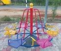 LP 311 Merry Go Round Regular (MGR) 4 Seaters & 6 Seaters
