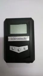 Data Logger  Ultratech