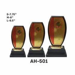 AH - 501 Economy Trophy