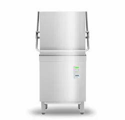 Winterhalter Dishwasher