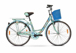 Avon Bicycle Rayo