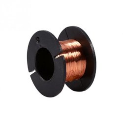 Havells Conductor Type: Armoured 0.1mm Electrical Wire