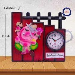 Global G/C