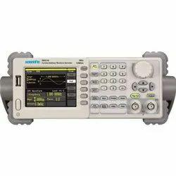 SMG5105 5MHz Arbitrary Function Generator